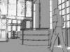 tapisserie-01